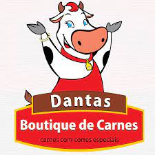 Boutique de Carnes Dantas